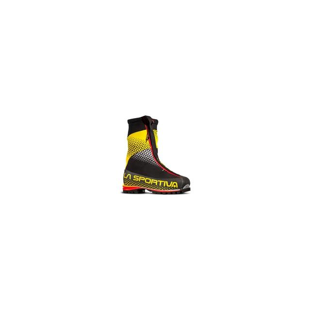 La Sportiva - G2 SM Boot