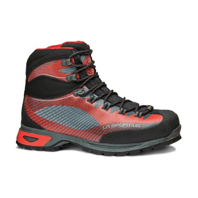 La Sportiva - Trango TRK GTX Hiking Boot - Men's