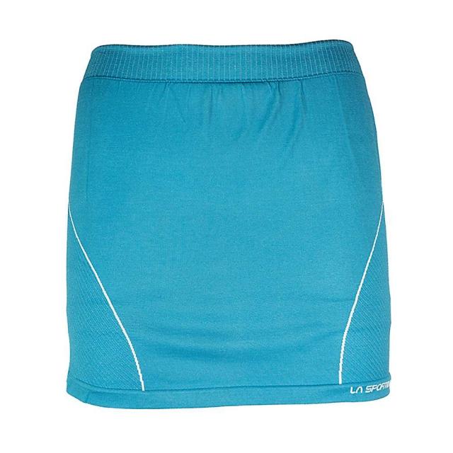 La Sportiva - Women's Andromeda Skirt