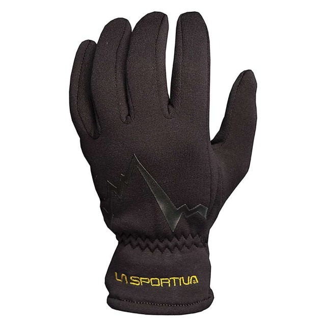 La Sportiva - Stretch Glove