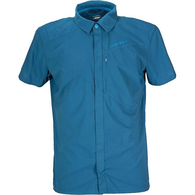 La Sportiva - Men's Chrono Shirt