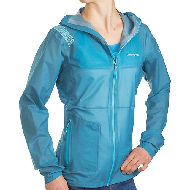 La Sportiva - Women's Hail Jacket