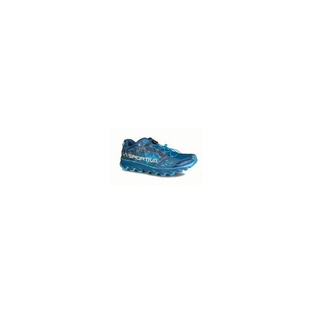 La Sportiva - Women's Helios 2.0 Trail Running Shoe