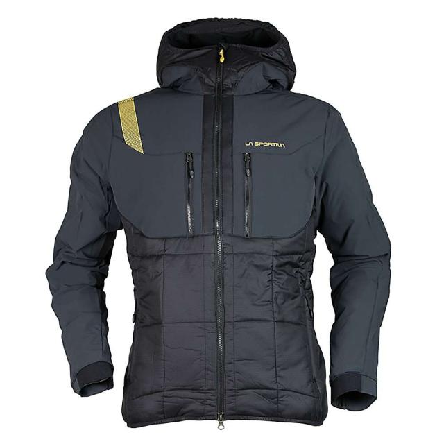 La Sportiva - Men's Latok 2.0 Primaloft Jacket