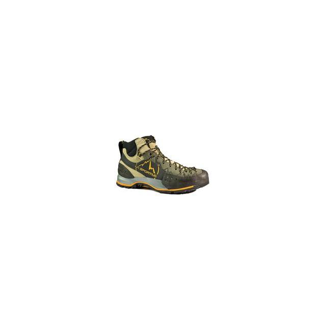 La Sportiva - Ganda Guide Approach Shoe