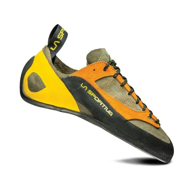La Sportiva - Finale Climbing Shoe - Men's