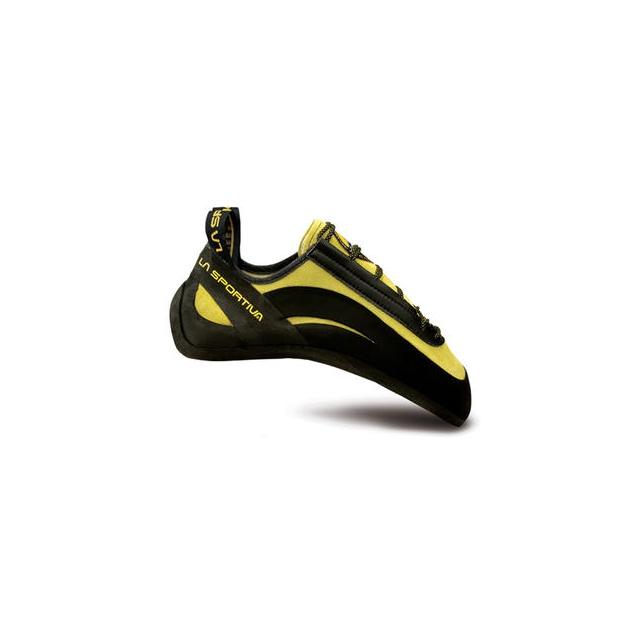 La Sportiva - Men's Miura Climbing Shoe
