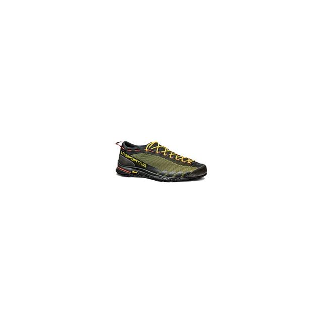 La Sportiva - TX2 Approach Shoe
