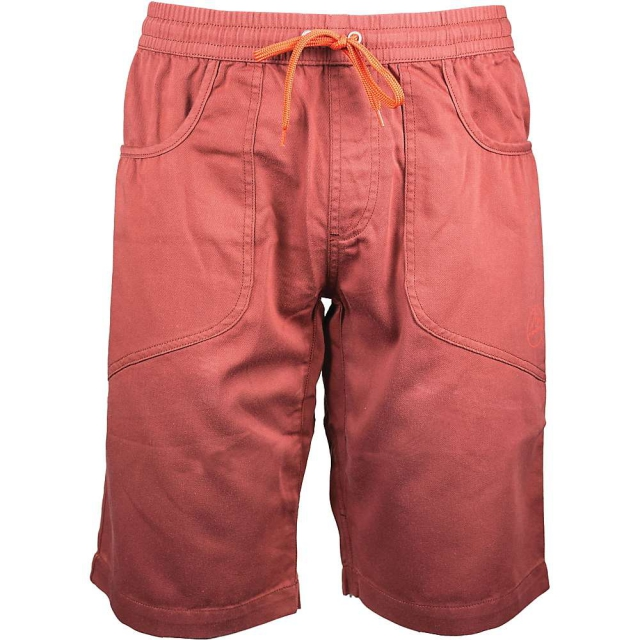 La Sportiva - Men's Nago Short
