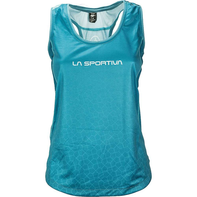 La Sportiva - Women's Calypso Tank