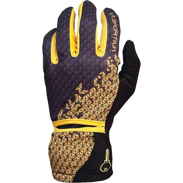 La Sportiva - Men's Trail Glove