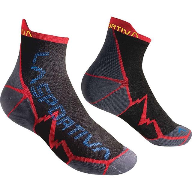 La Sportiva - Long Distance Sock