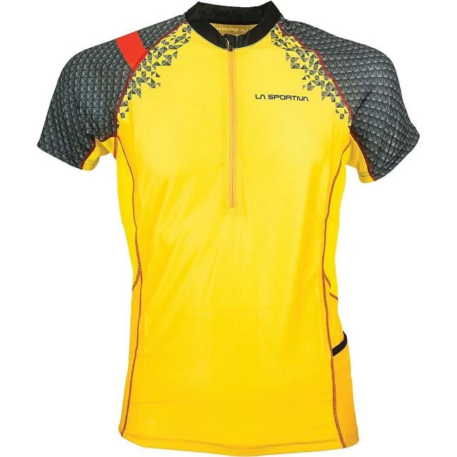 La Sportiva - Men's Sonic T Shirt