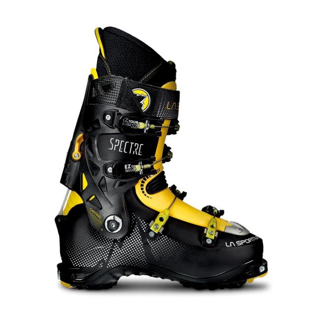 La Sportiva - Spectre AT Ski Boot