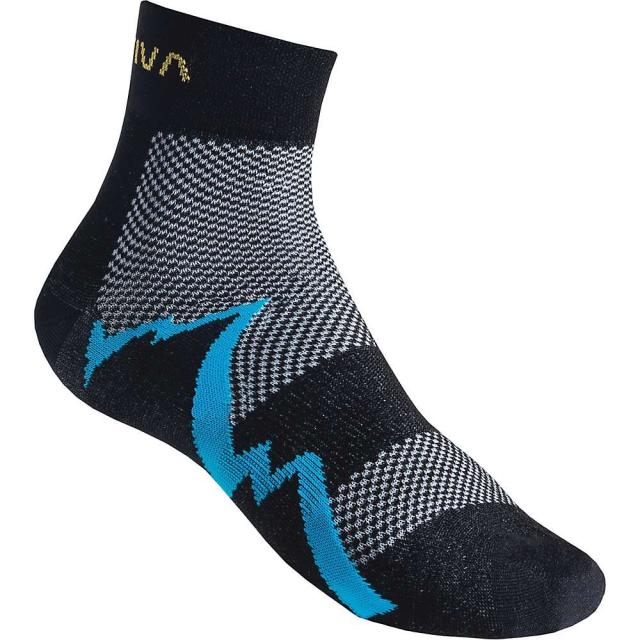 La Sportiva - Short Distance Sock