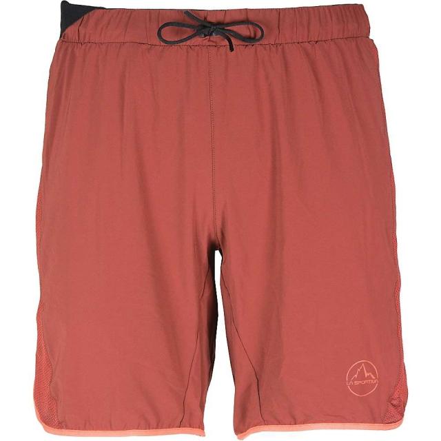 La Sportiva - Men's Aelous Short