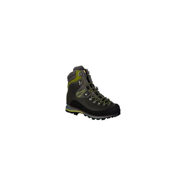 La Sportiva - Women's Pamir Hiking Boot