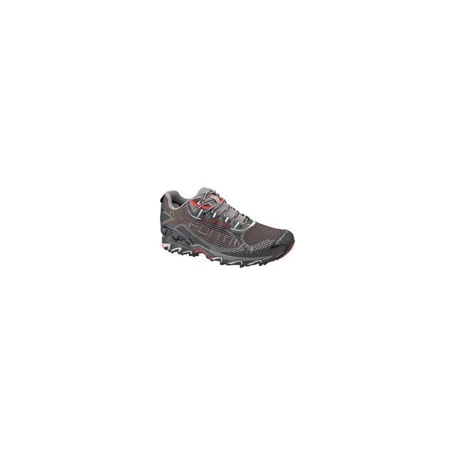 La Sportiva - Women's Wildcat 2.0 GTX Trail Running Shoe