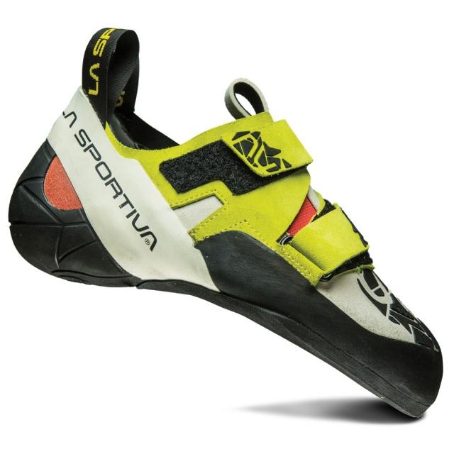 La Sportiva - Otaki Climbing Shoe - Women's