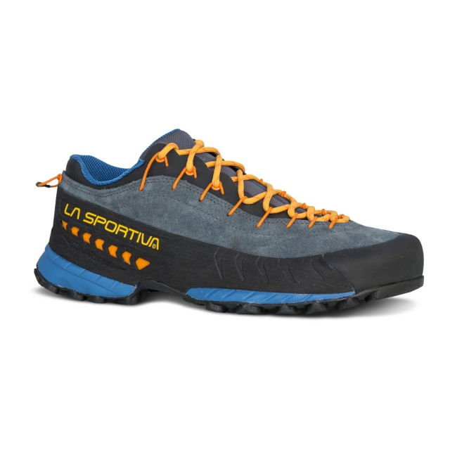 La Sportiva - TX4 Approach Shoe - Men's