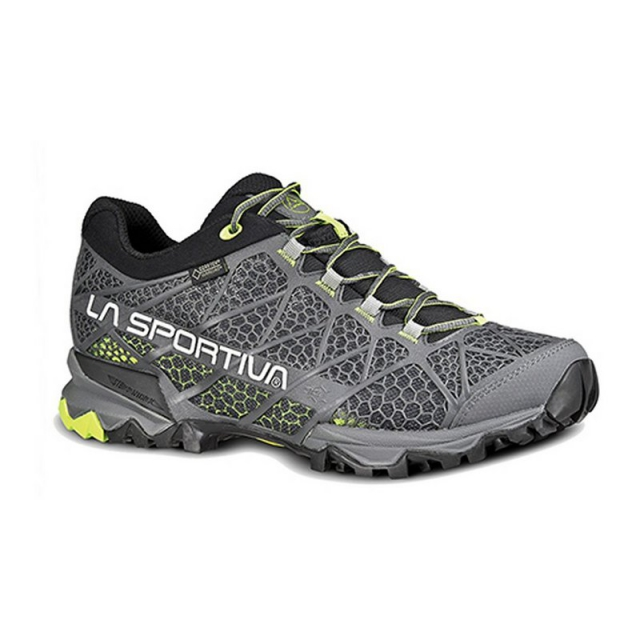 La Sportiva - Men's Primer Low GTX Shoes/Sneakers