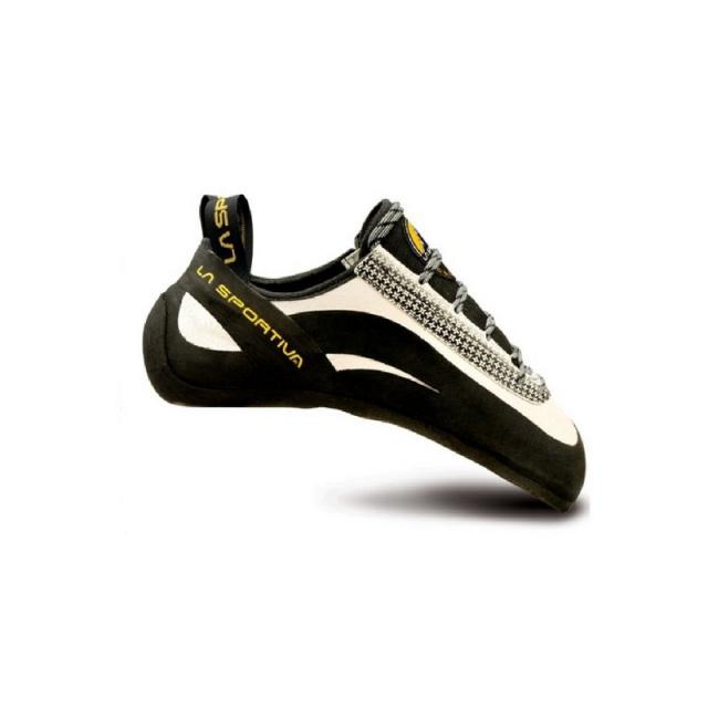 La Sportiva - Miura Climbing Shoe Womens -  41