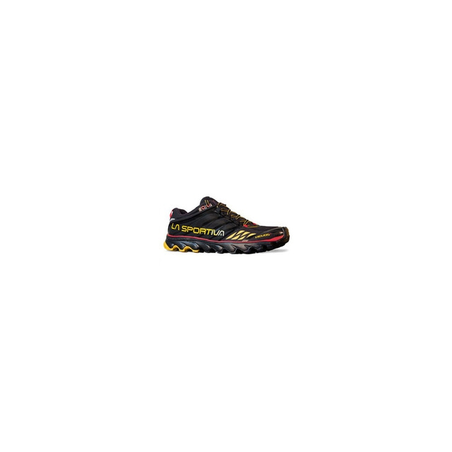 La Sportiva - Helios SR Trail Running Shoe