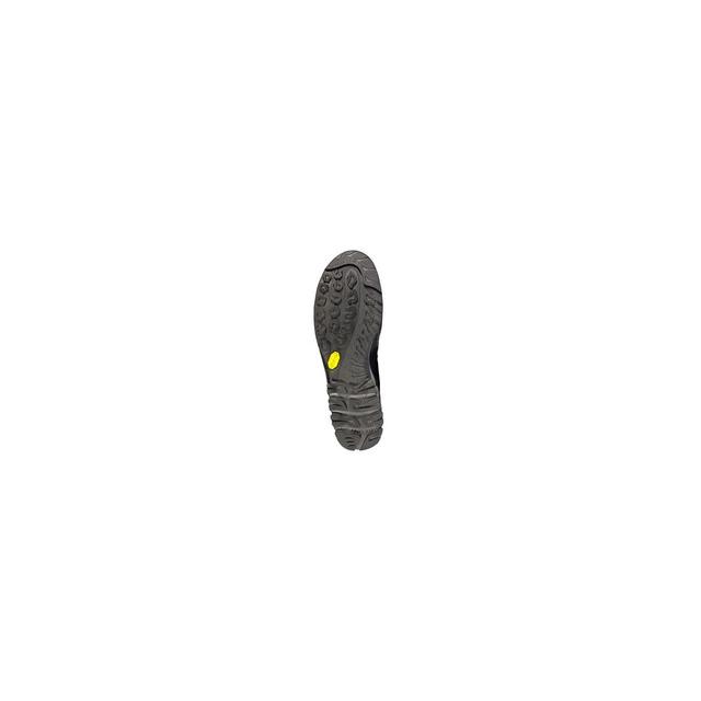 La Sportiva - Hyper Mid GTX Approach Shoe