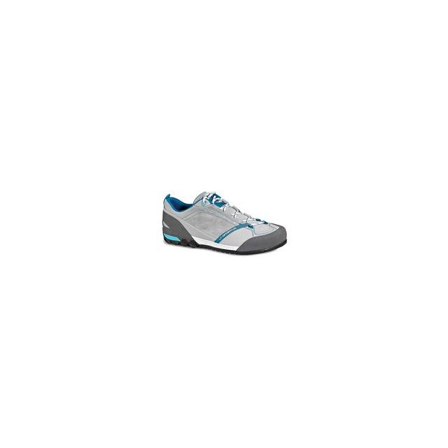 La Sportiva - Women's Mix Approach Shoe