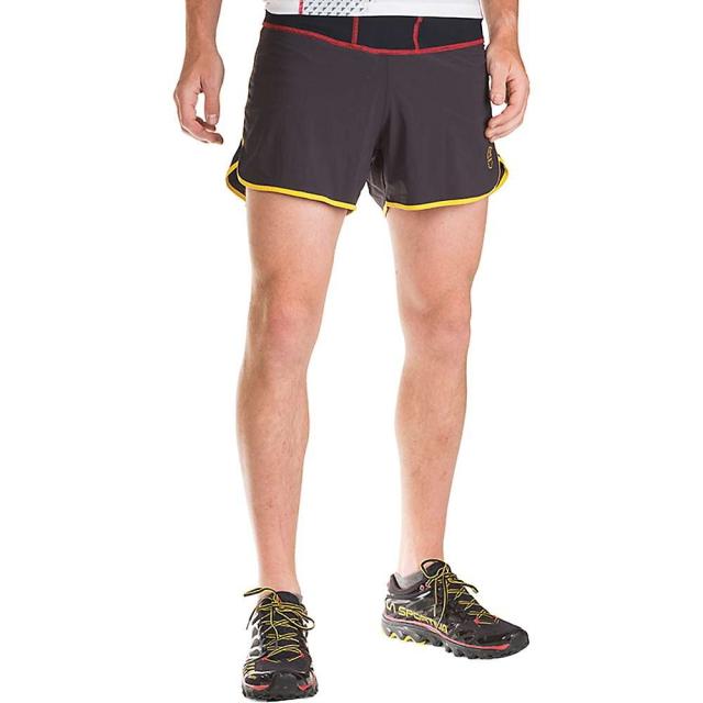 La Sportiva - Men's Rush Short