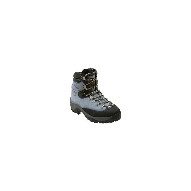 La Sportiva - Women's Glacier Hiking Boot