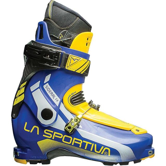 La Sportiva - Sideral 2.0 Boot