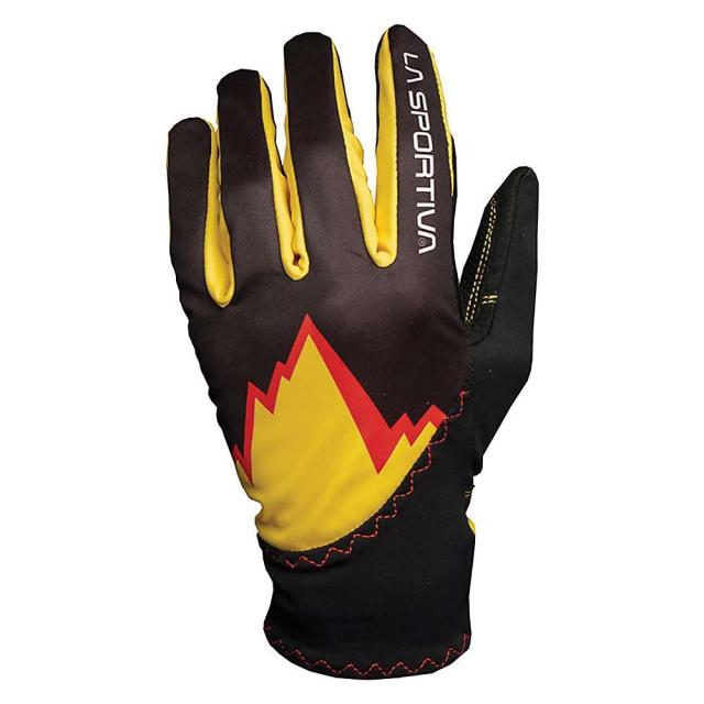 La Sportiva - Syborg Glove
