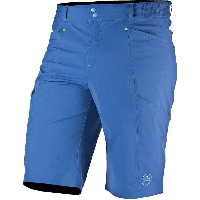 La Sportiva - Men's Kido Bermuda Short