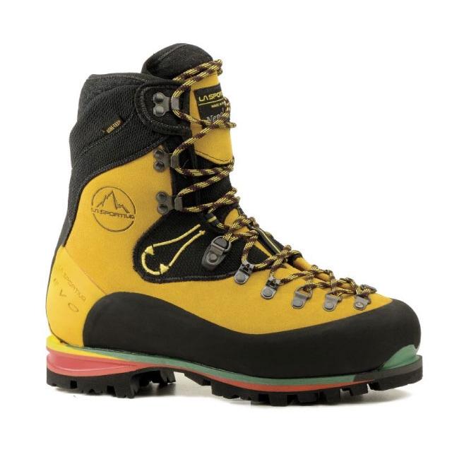 La Sportiva - - Nepal EVO GTX Mountaineering Boot - 39