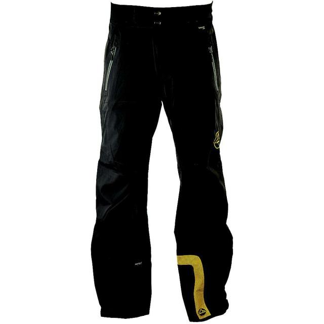 La Sportiva - Men's Storm Fighter GTX Evo Pant