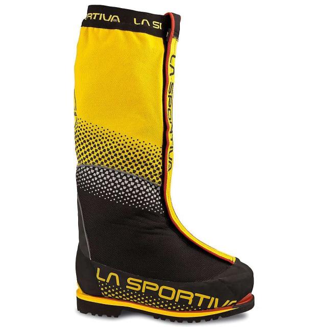 La Sportiva - Olympus Mons EVO Boot