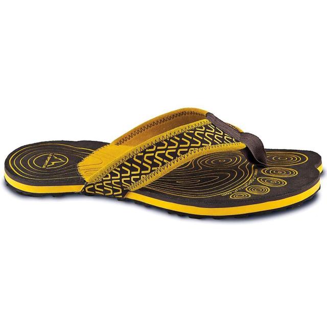 La Sportiva - Men's Swing Sandal