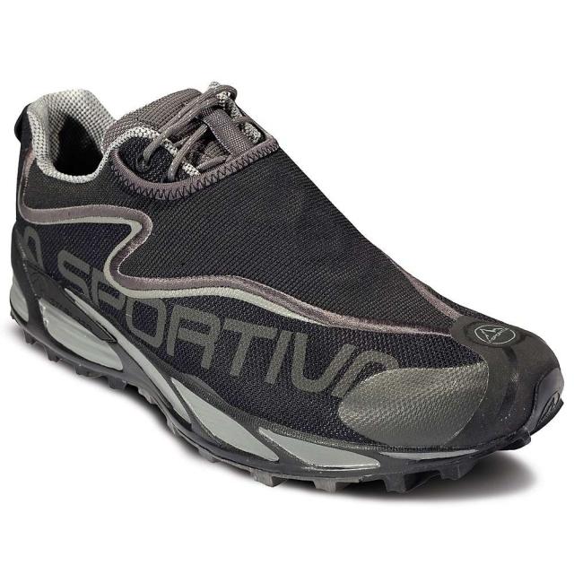 La Sportiva - C-Lite Shoe
