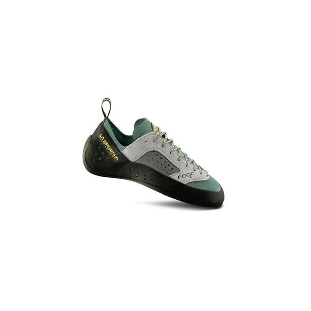 La Sportiva - Women's Nago XS Climbing Shoe