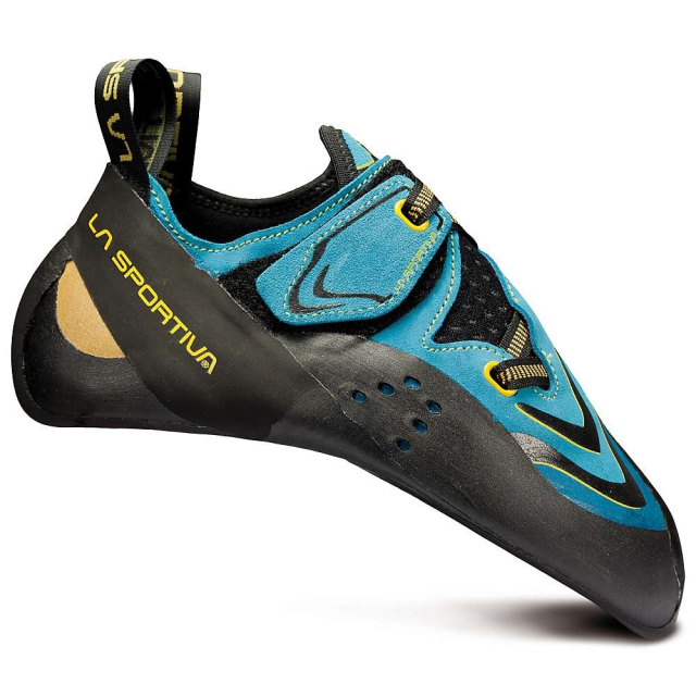 La Sportiva - Men's Futura Shoe