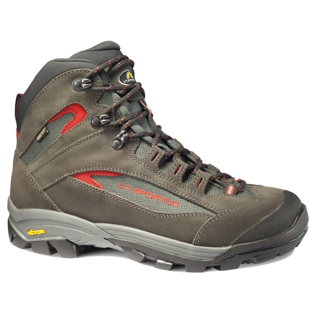 La Sportiva - Garnet GTX Hiking Boot - Men's
