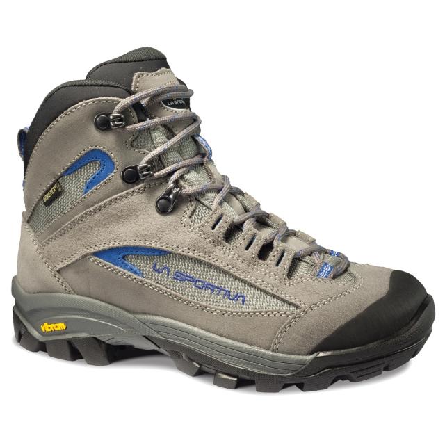 La Sportiva - Garnet GTX Hiking Boot - Women's
