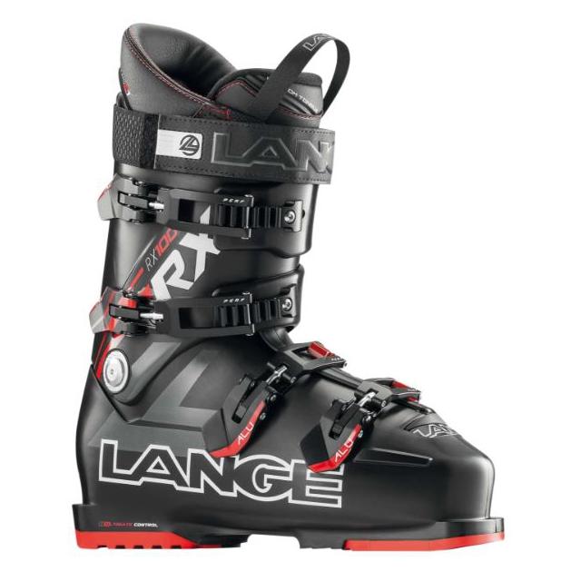 Lange - - RX 100 Alpine Boot - 30.5