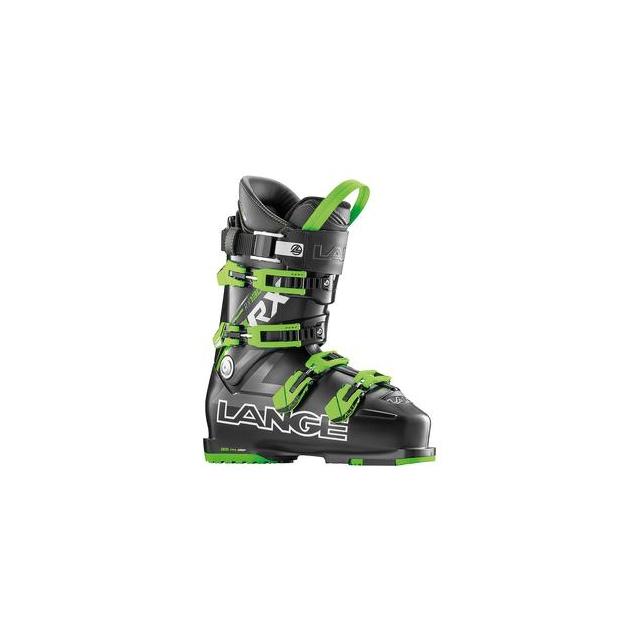 Lange - RX 130 Ski Boot Men's, 25.5