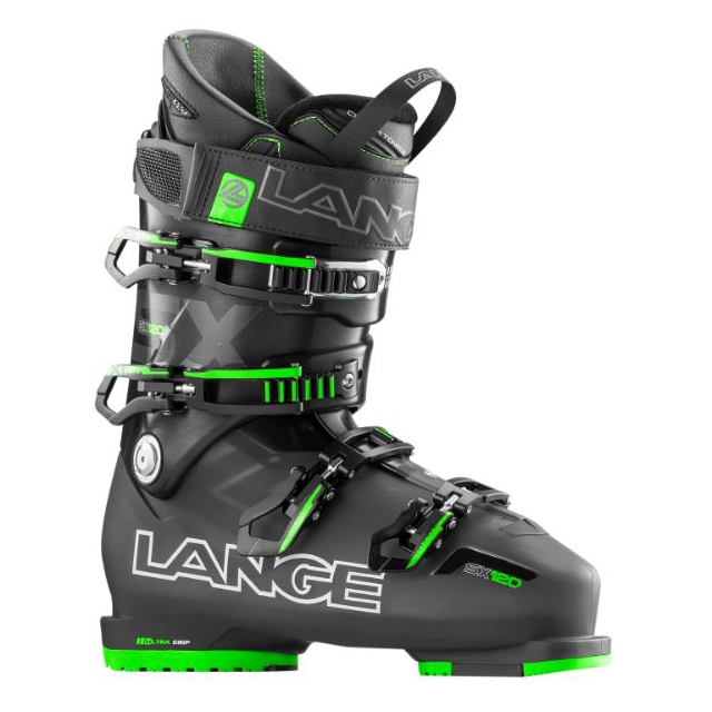 Lange - - SX 120 Alpine Boot - 31.5