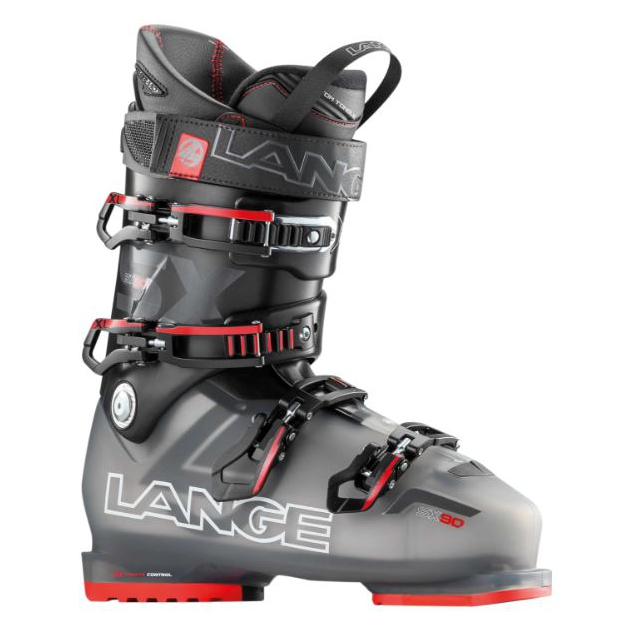 Lange - - SX 90 Alpine Boot - 29.5