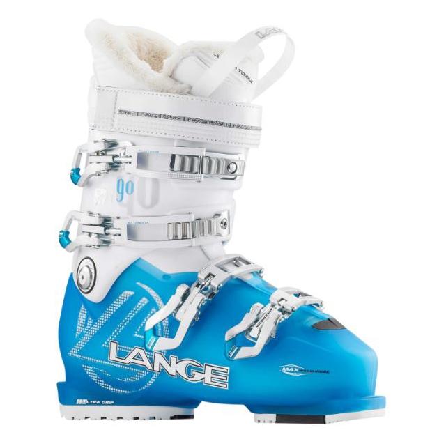 Lange - - SX 90 Wms Boot - 27.5