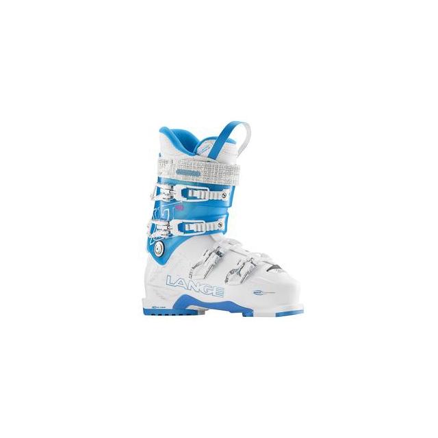 Lange - XT 90 Ski Boot Women's, 23.5