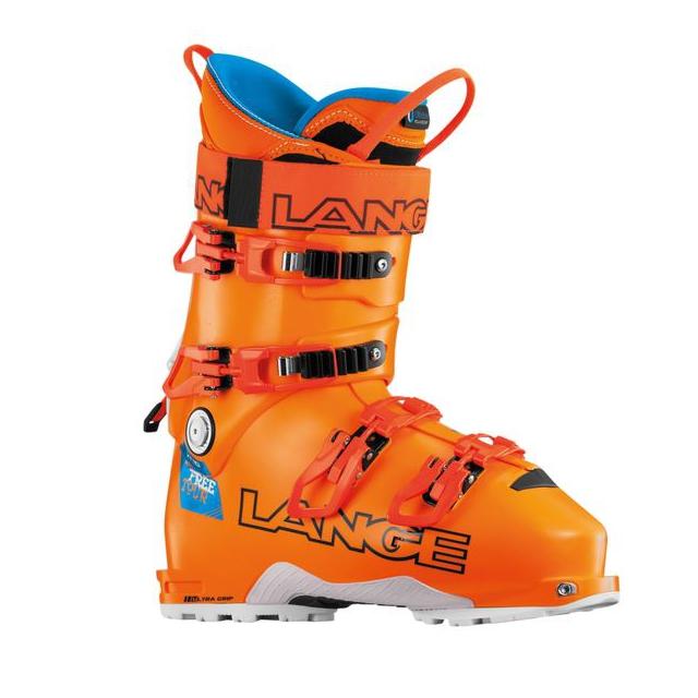 Lange - - XT 110 Freetour Boot - 29.5